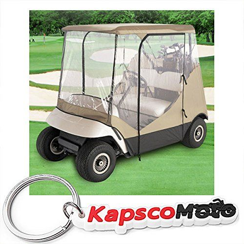 Sunbrella Golf Cart Cover Pink on 3 sided golf cart covers, custom golf cart covers, harley golf cart seat covers, clear plastic golf cart covers, portable golf cart covers, buggies unlimited golf cart covers, club car golf cart rain covers, classic golf cart covers, yamaha golf cart covers, eevelle golf cart covers, door works golf cart covers, canvas golf cart covers, rail golf cart covers, vinyl golf cart covers, golf cart canopy covers, star golf cart covers, sam's club golf cart covers, discount golf cart covers, golf cart cloth seat covers, national golf cart covers,