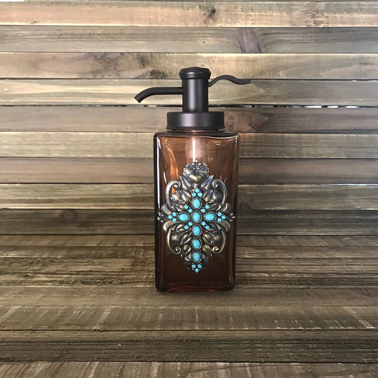 Soap Dispenser Lotion Dispensers Home Decor Decorative Home Decor Stunning Decorative Lotion Bottles