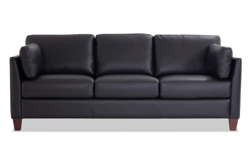 Pin on Livingroom Sofa