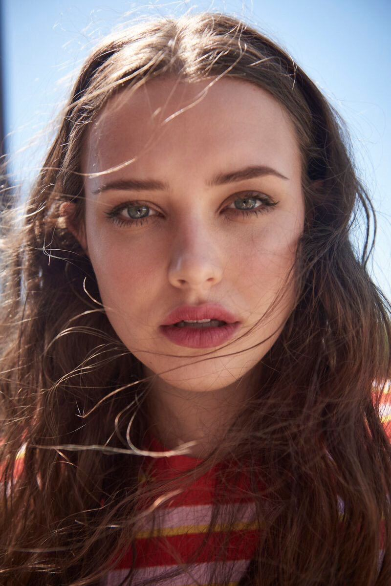 katherine langford models and beautiful faces 13