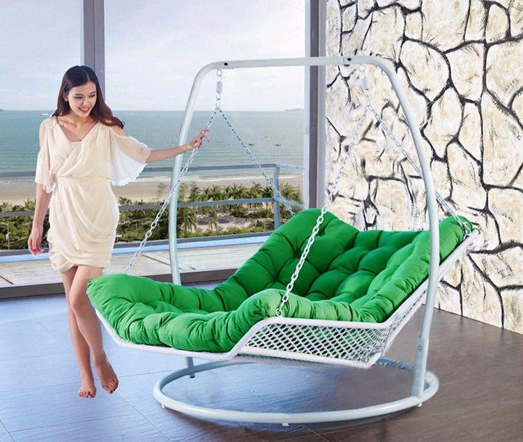 7 useful indoor hammock swing chair 15 swinging chair