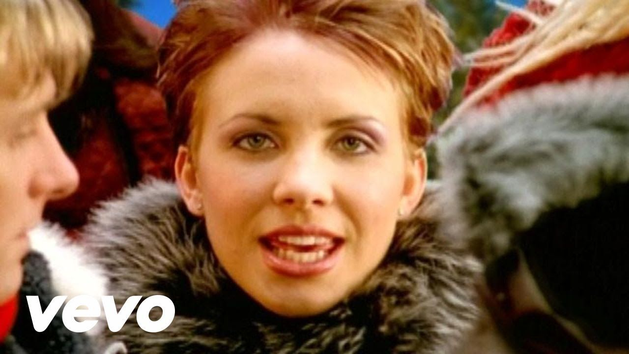 Steps Heartbeat Music Videos Vevo In A Heartbeat Music Videos