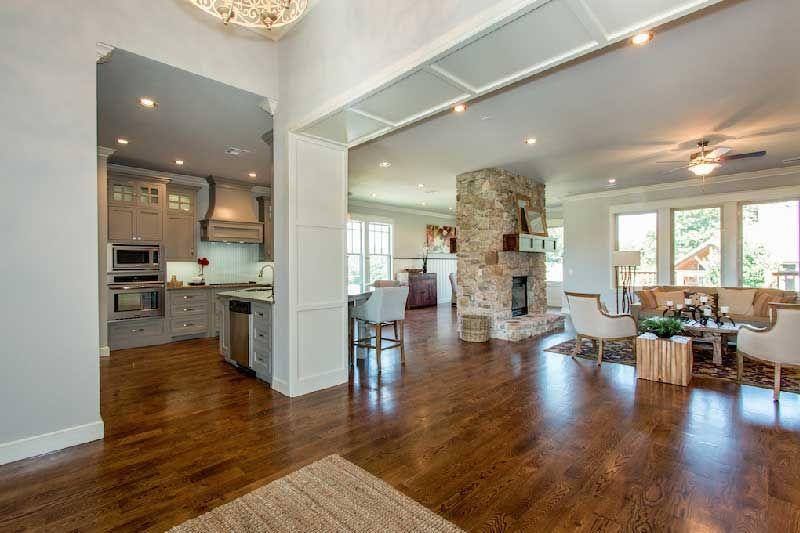 New Homes Okalahoma City Homes In EdmondHome Builder McCaleb Homes – Mccaleb Homes Floor Plans