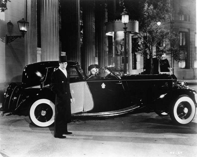 1930 rolls-royce by brewster | Rolls royce, Photo, Automobile