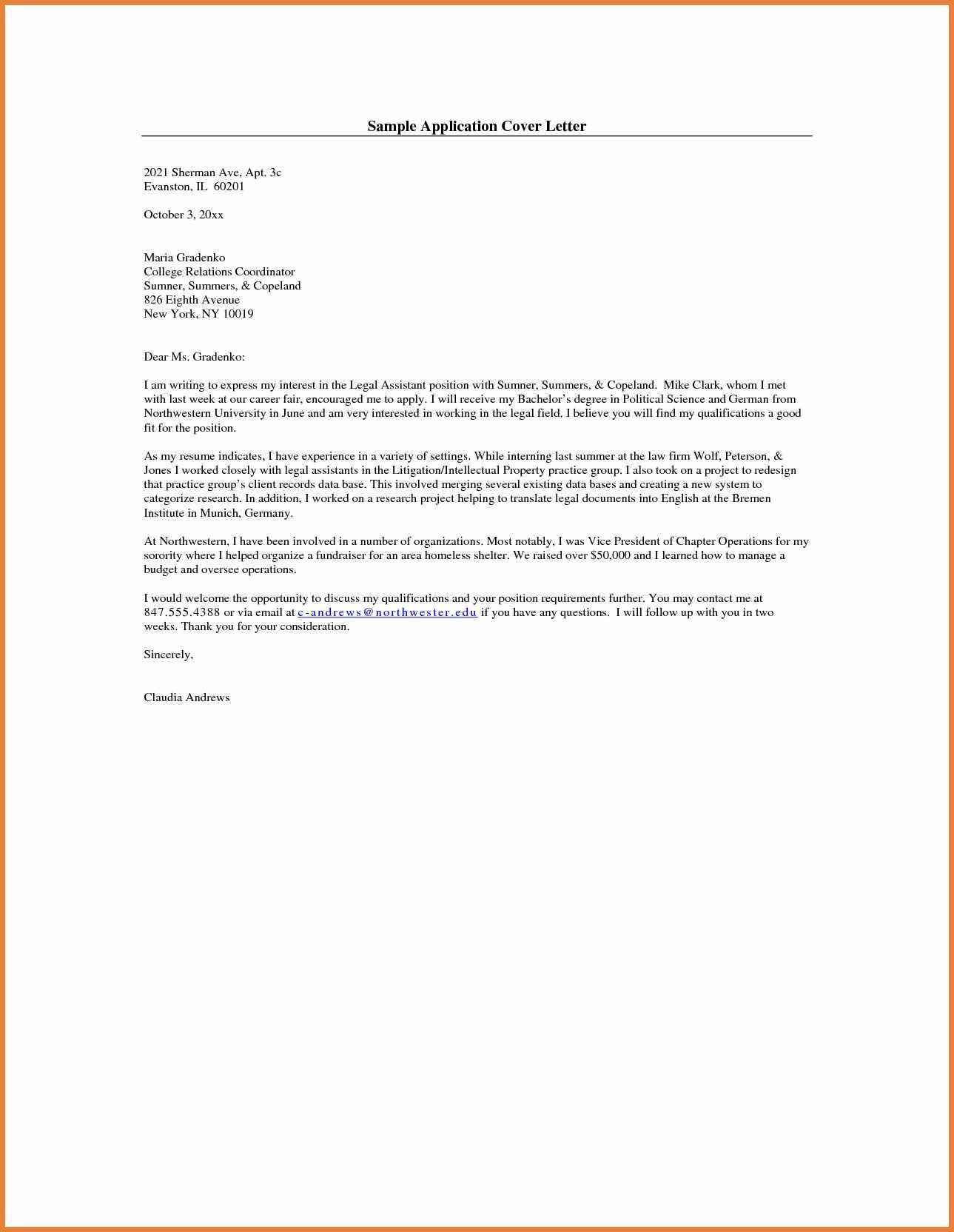Inquiry Letter For Business Cover Letter Application Sop  Bu Tarz Benim  Pinterest  Creative .