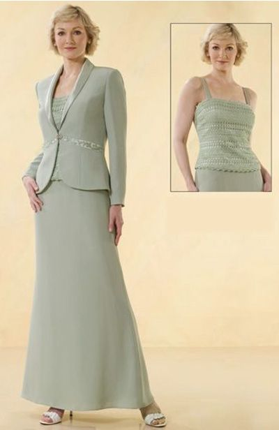 Mother Of The Bride Winter Trends Dresses My Chic
