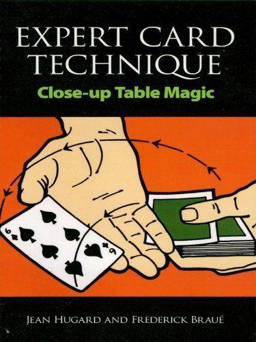 Pin By Danny Putman On Card Tricks Magic Book Card Tricks Magic Cards