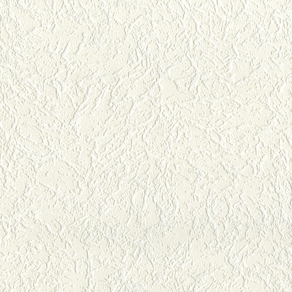 Brewster 56.4 sq. ft. Barlow Paintable Plaster Texture