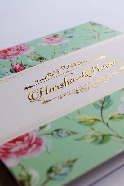 Pretty Gilded Designs Price Reviews Printable Wedding
