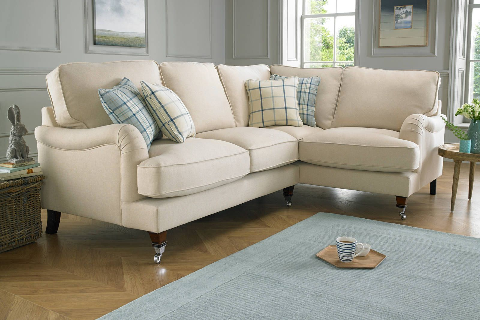 Sofology Quebec Bella Sofology New Home Sofa Home Decor Home
