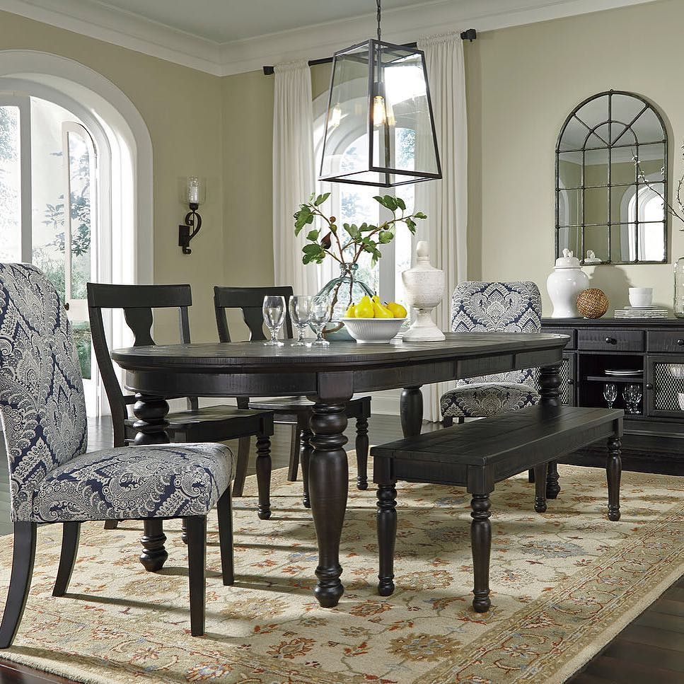 That Furniture Outlet (A BBB Rating) Edina MN Minnesotau0027s #1 Furniture  Outlet. Dining Room ...