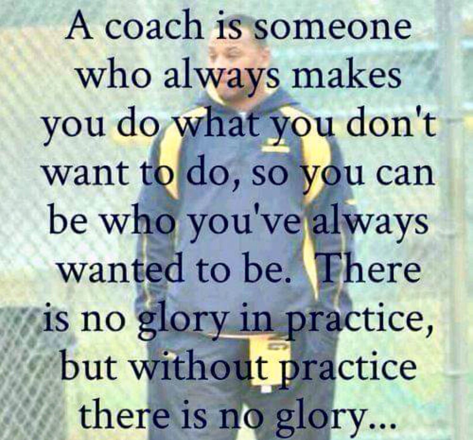 Pin by stacie may on all things running! Sports quotes