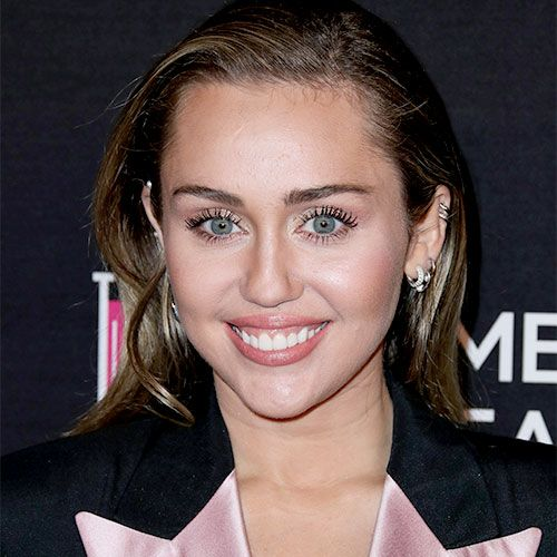 Miley Cyrus Strips Down for Single Life After Cody Simpson Split
