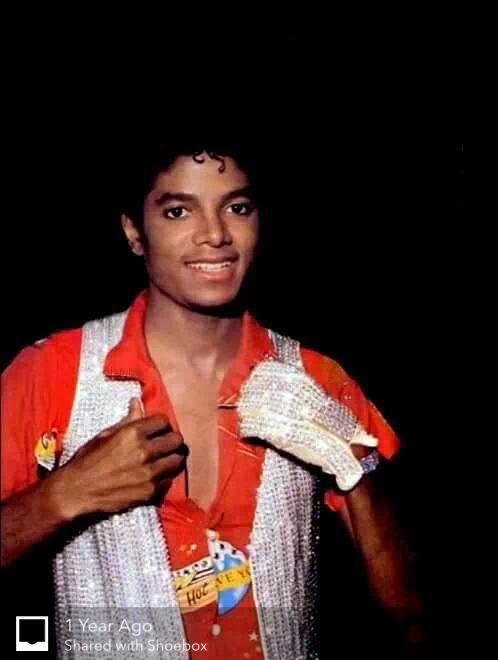Pin By Palero Cubano On MJJ Pinterest Michael Jackson Jackson - Michael jackson religion