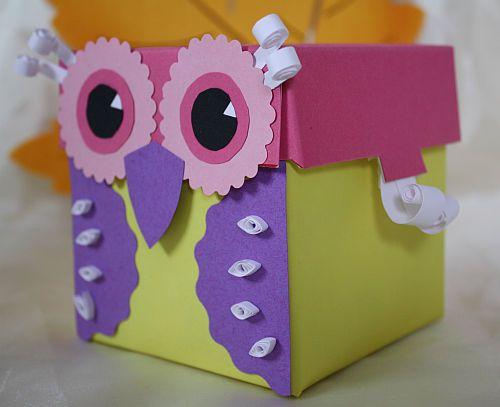 Basteln Auf Papier Hledat Googlem Crafts For Kids