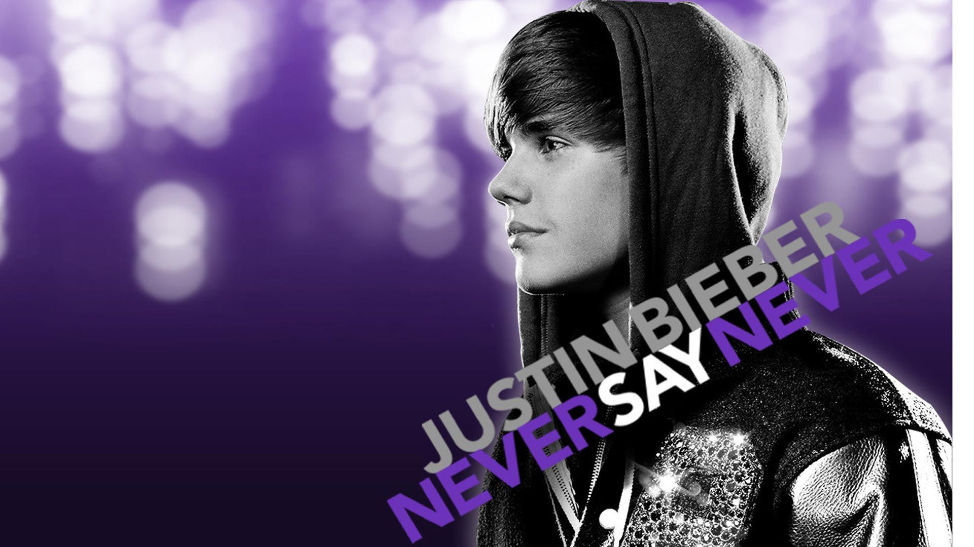 Justin Bieber Wallpaper Hd Http Www 4gwallpapers Com Wp Content Uploads 2017 01 Justin Bi Justin Bieber Wallpaper Justin Bieber Images Justin Bieber News