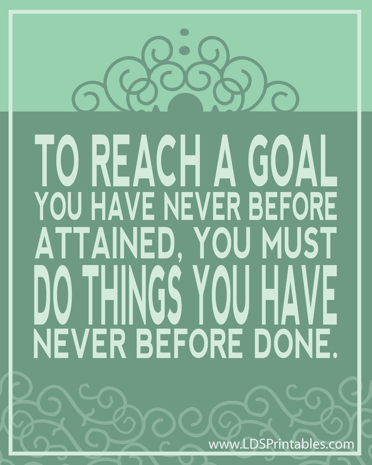 images about goal setting achieve your goals 1000 images about goal setting achieve your goals icons and lds