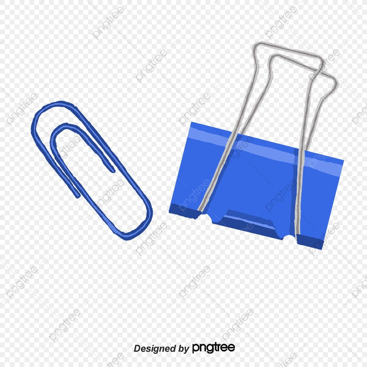 Clip Png Vector Material Clip Paper Clip Office Png Transparent Clipart Image And Psd File For Free Download Paper Clip Png Paper