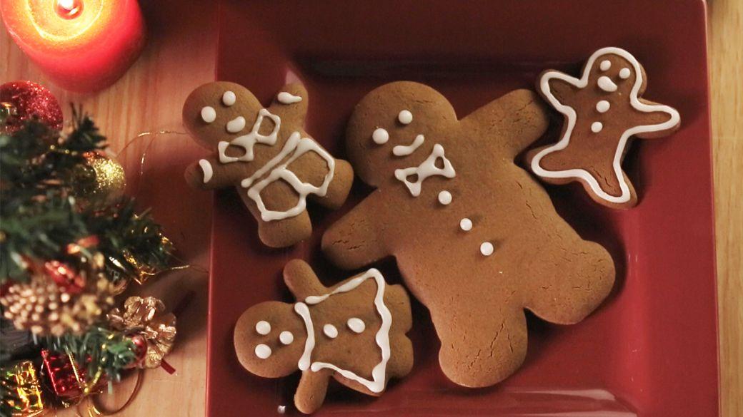 Cute Gingerbread Man Cookies Man Cookies Gingerbread Gingerbread Man Cookies