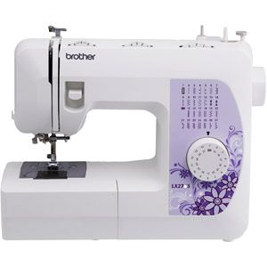 Brother 27 Stitch sewing machine $99.97