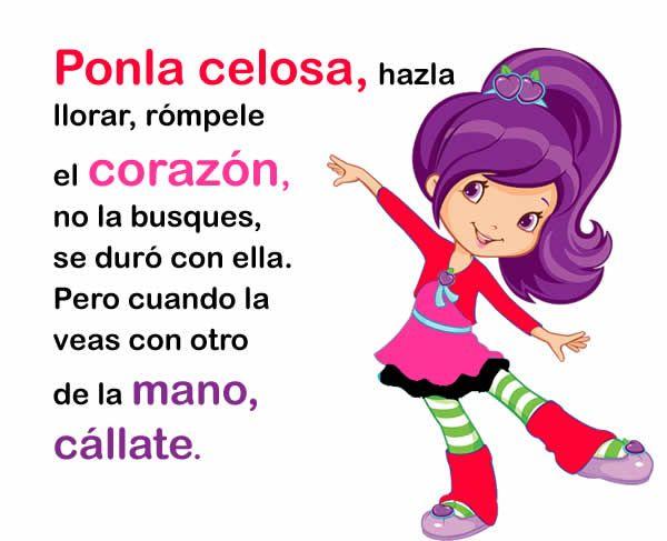 Poemas De Amor Con El Corazon Roto Romper El Corazon Corazones Frases Bonitas Para Fotos Frases