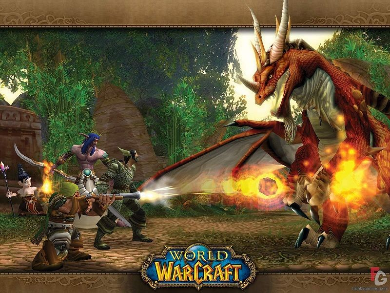 Remember The Night Elf Demon Hunter From Vanilla Wow Box Art Worldofwarcraft Blizzard Hearthstone World Of Warcraft Wallpaper Night Elf World Of Warcraft