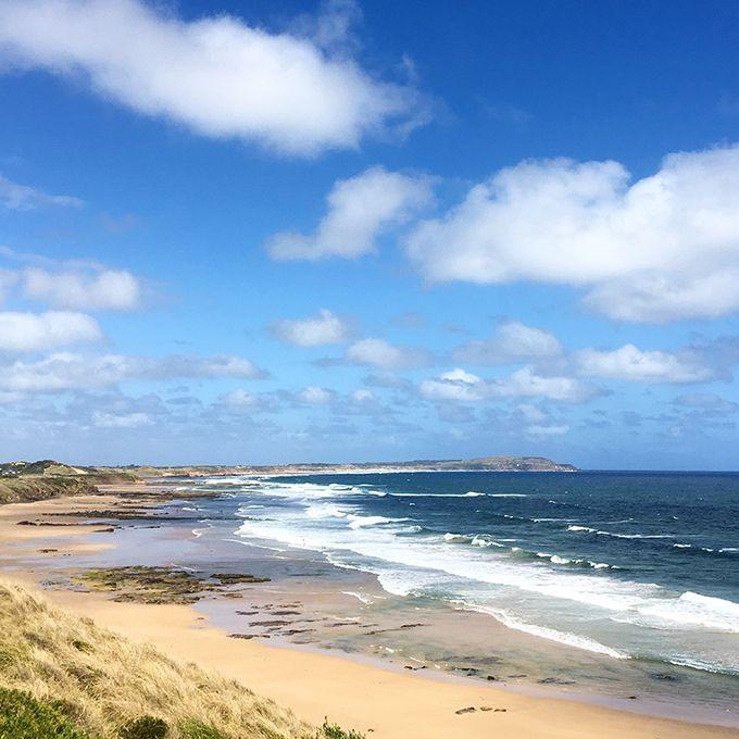 Phillip Island Australia