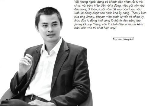 Jimmy Group tuyển dụng thường xuyên vị trí : Cộng tác viên Kinh Doanh
