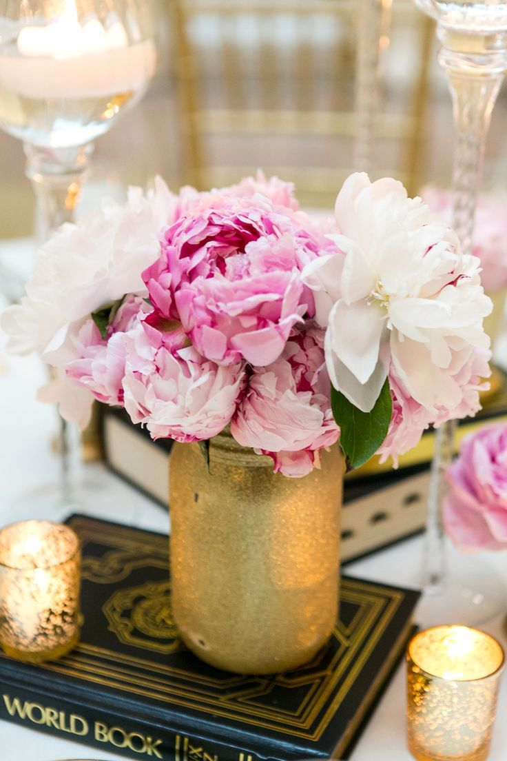 Pin by Katie Spicer Photography on Pretty peonies | Pinterest ...
