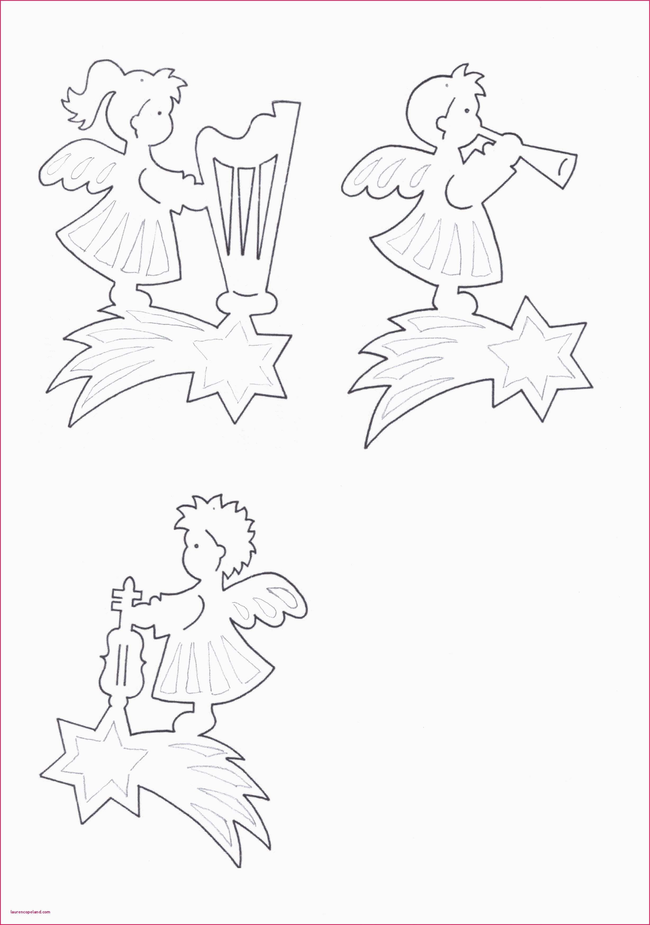 Papierdraht Figuren Vorlagen Kostenlos Die 478 Besten Bilder Von