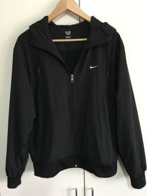 Sweat Capuche, Nike Femme, Idee Look, Veste, Haute Couture, Veste Nike 2f5dec5239d4