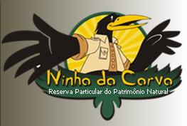 Ninho do Corvo, Ecoturismo, Aventura e Preservação em Prudentópolis