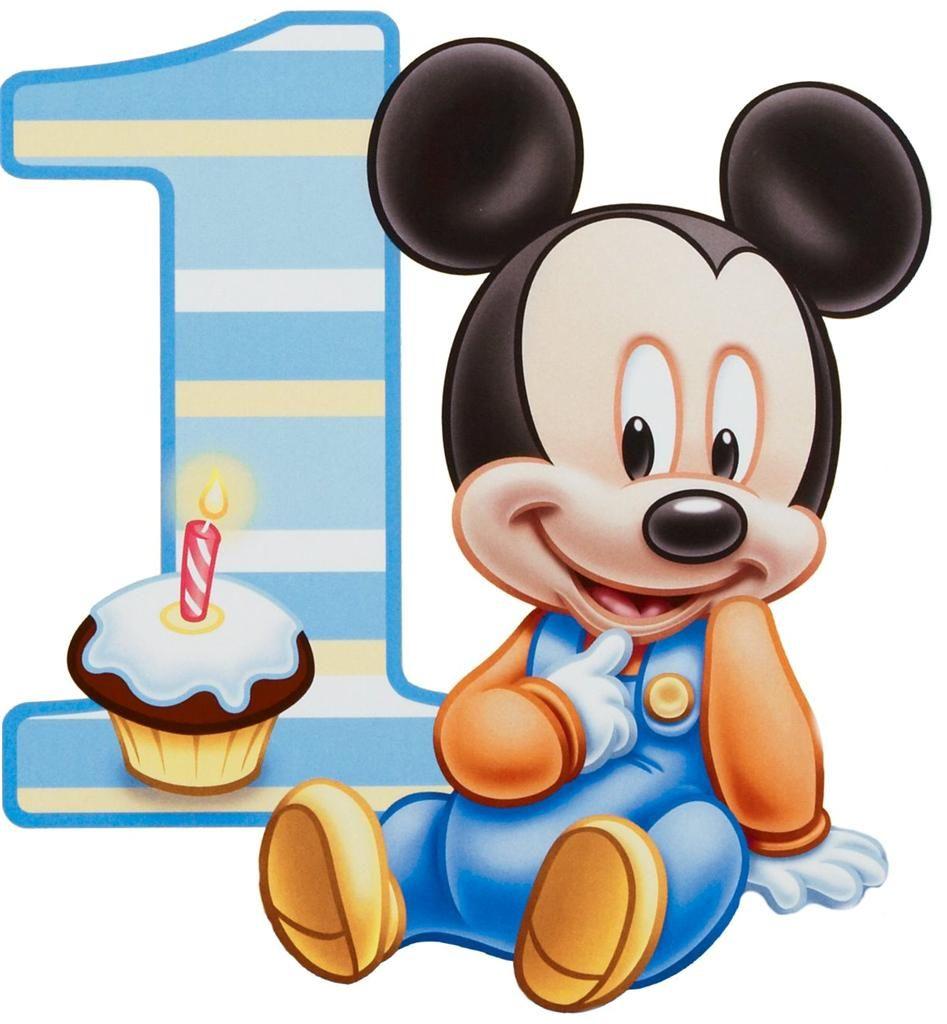Catholic All Year Baby Mickey Mouse Mickey 1st Birthdays Mickey Birthday