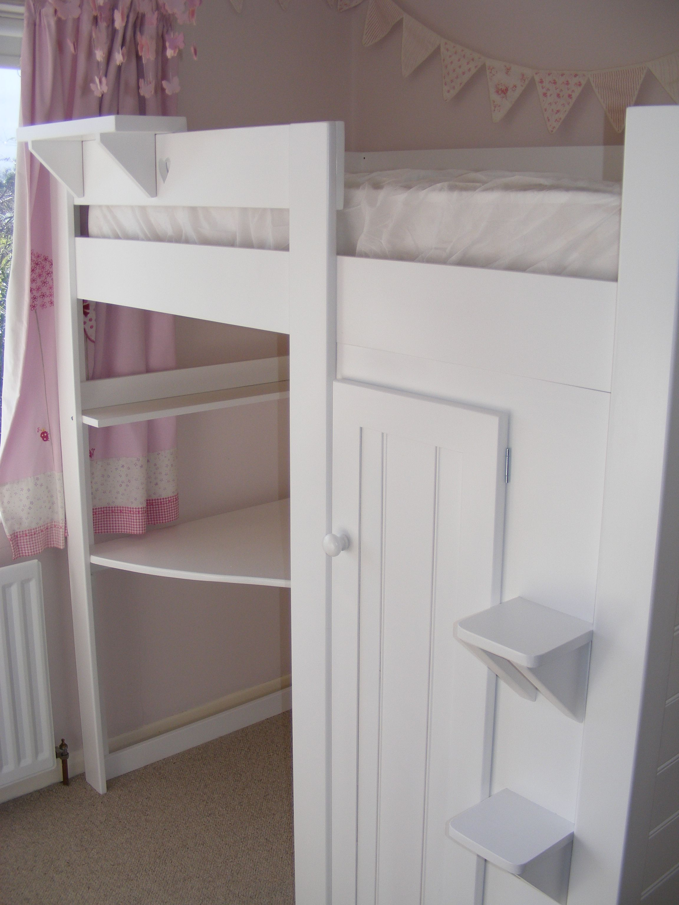 bed storage house small grandma room for beds pin the around cabins box cabin