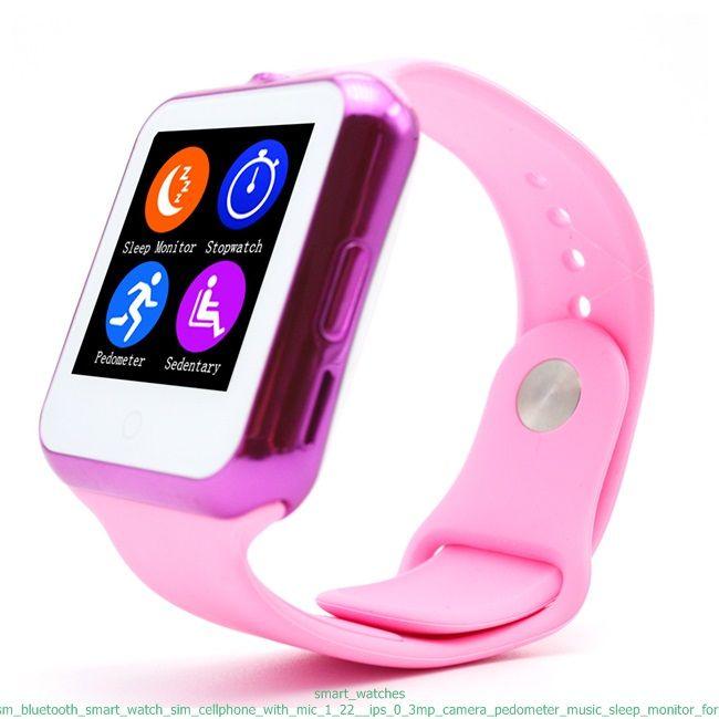 *คำค้นหาที่นิยม : #นาฬิกาalbaautomatic#ยี่ห้อนาฬิกา#นาฬิกาข้อมือผู้หญิงแบรนด์สายหนัง#นาฬิกาลด50#นาฬิกาผู้ชายถูกๆ#ดูเวลาonline#รูปนาฬิกาข้อมือสวยๆ#นาฬิกาลดราคาcentral01#นาฬิกาorispantip#นาฬิการาคาถูกfacebook    http://www.lazada.co.th/1916091.html/นาฬิกาdknyทุกรุ่น.html