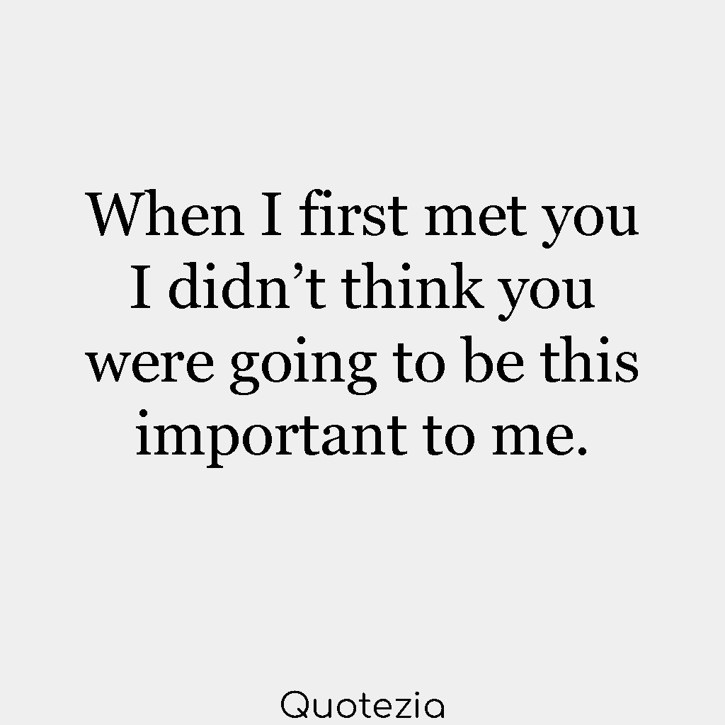 Most Beautiful Love Quotes For Him | I Love Him Quotes | Love quotes