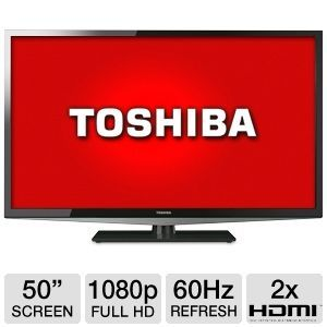 Toshiba 50l2200u 50 1080p 60hz Led Hdtv 499 99 After Coupon Code Nwb81649 At Checkout Normally 699 99 Before Coupon Tigerdirect Toshiba Hdtv Lcd Tv