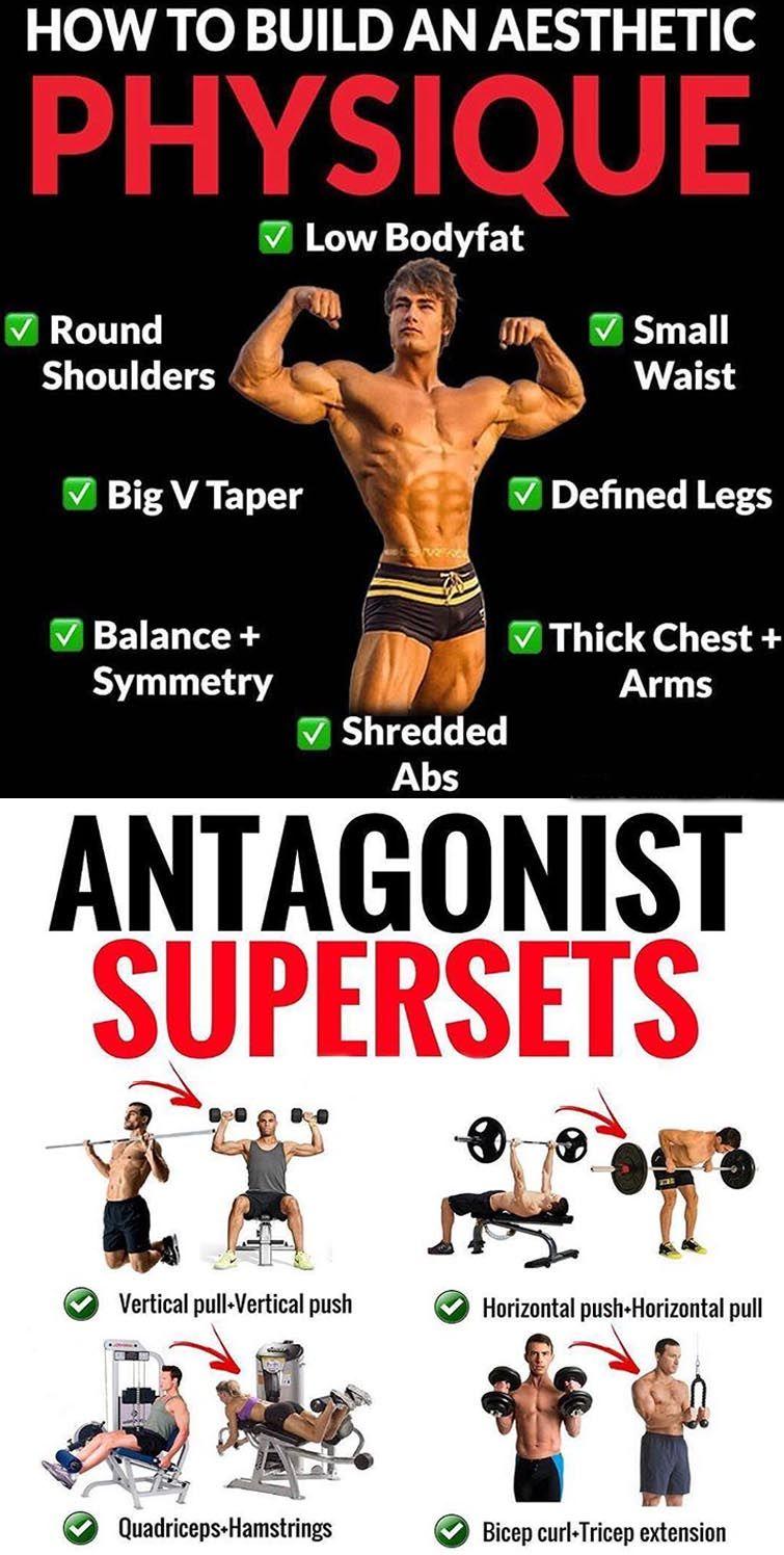 superset pentru pierderea în greutate
