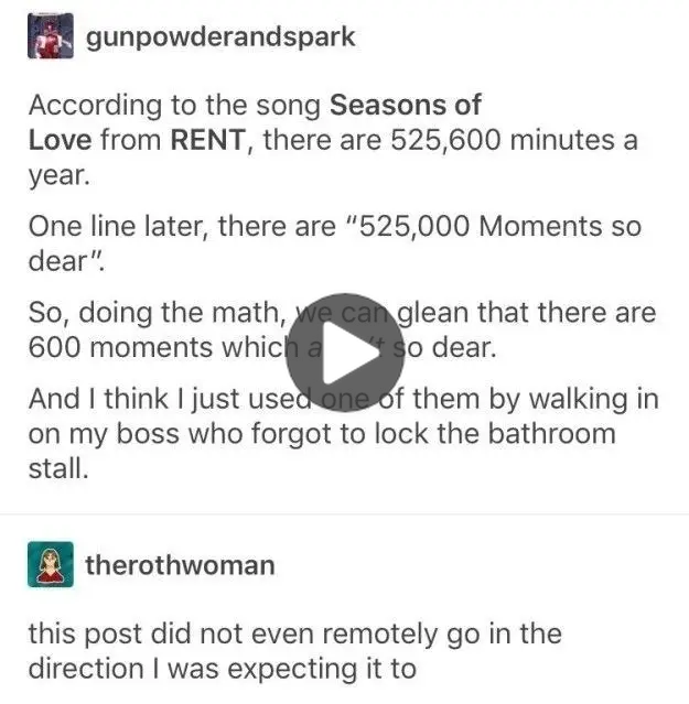 16 People Who Messed Up Badly But They Have A Funny Story At Least Funny Stories Funny Gif Funny