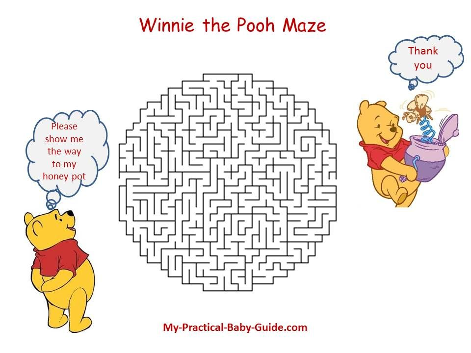 Free Winnie The Pooh Baby Shower Games My Practical Baby Shower Guide Fun Baby Shower Games Trendy Baby Shower Invitations Baby Shower Party Decorations
