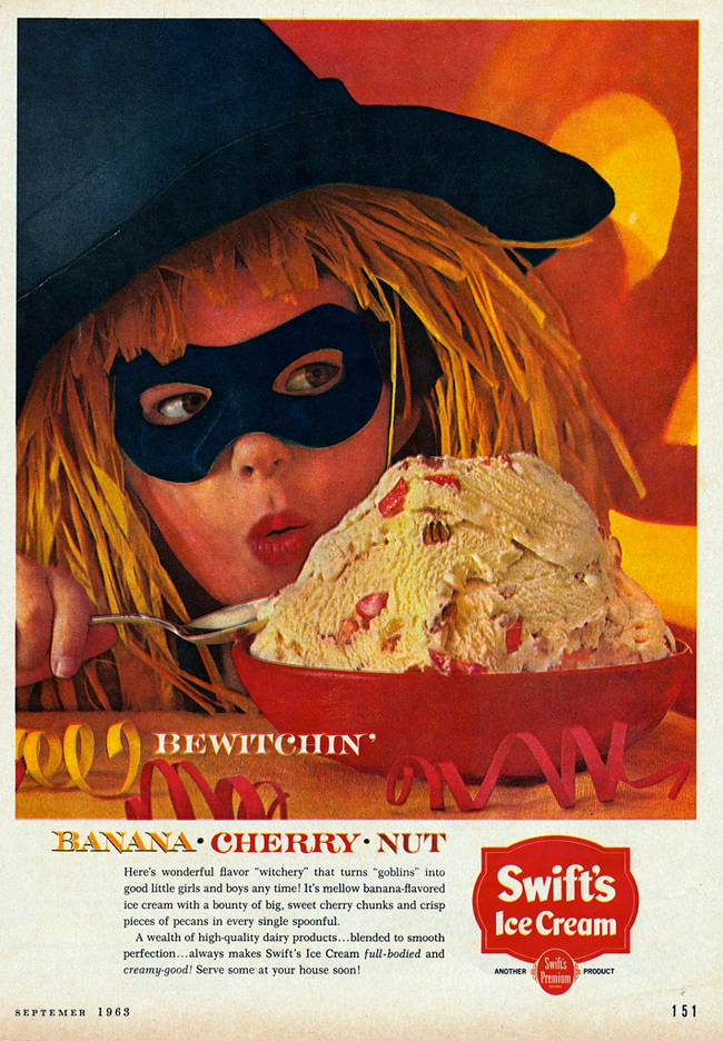 Vintage Halloween Ads.Halloween Candy Ads Vintage Halloween Advertisements 45 Images