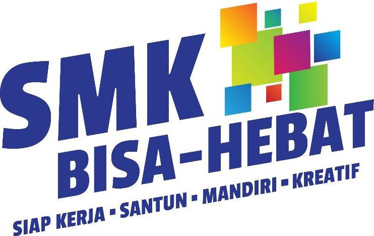 Logo Smk Bisa Yahoo Search Results Hasil Image Search Belajar Kurikulum Teknik Komputer