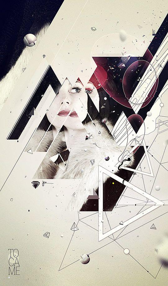 Geometry Artworks