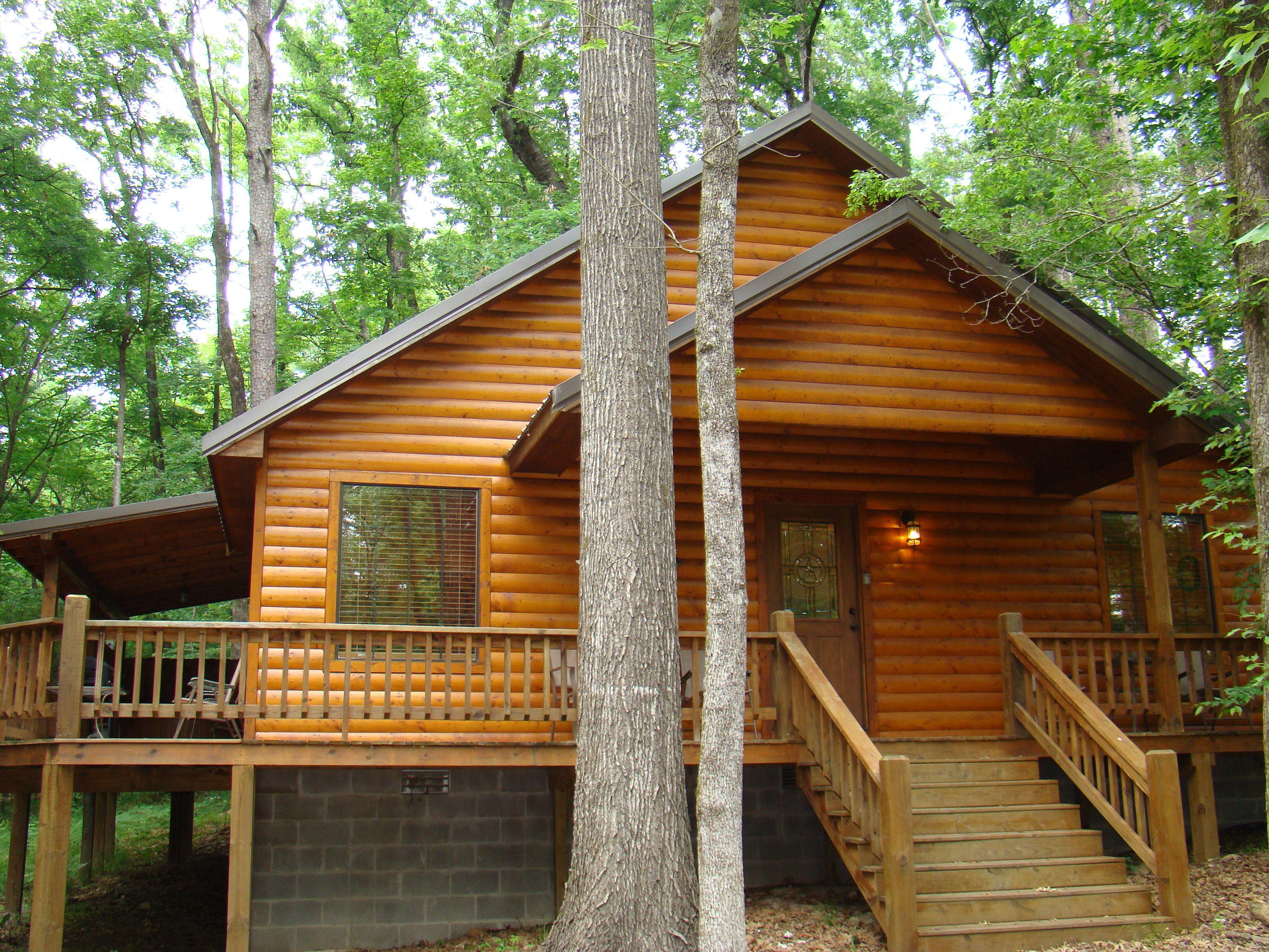 beautiful cabins tenkiller cabin max furniture lake