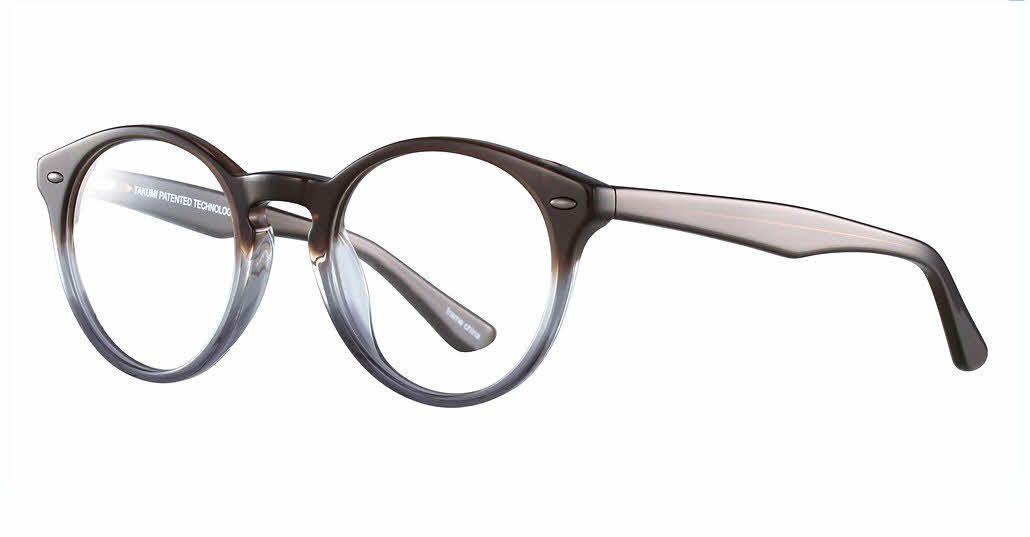 Takumi TK1017 Eyeglasses | Eyeglass lenses, Designer frames and ...