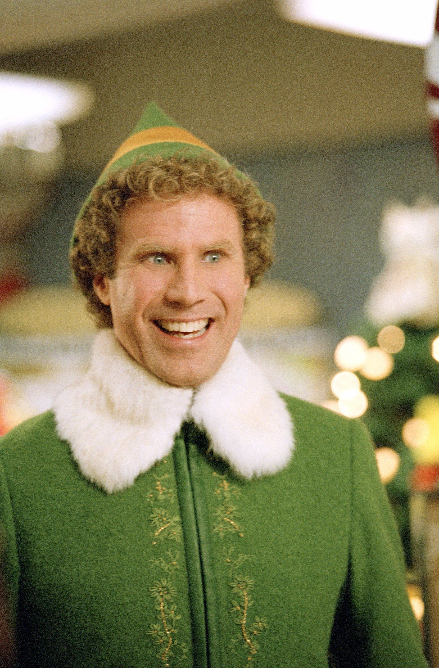 20 Elf Quotes Perfect For Using Every Day of the Holiday Season