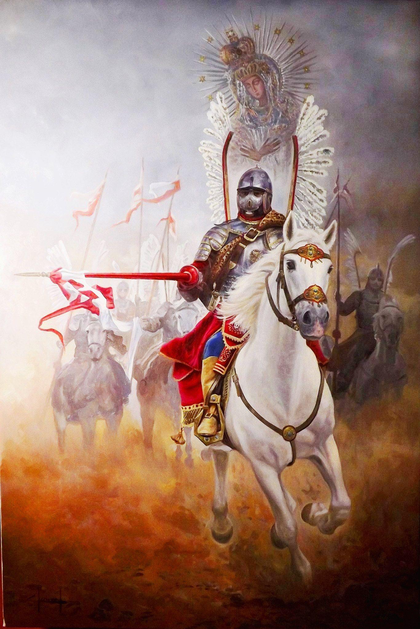 Картинки воинов вкл