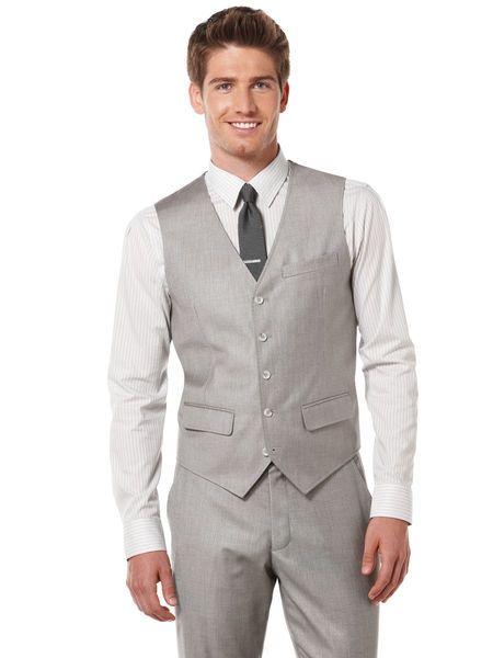 Sale Brand Men Suits Wedding Slim Fit Blazers Suit Blue Jacquard ...