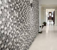 Resultado de imagen para design carpet hexagon