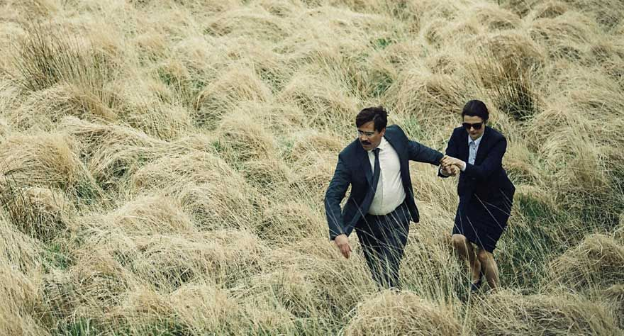 the lobster movie - Google Search